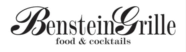 Benstein Grille in Commerce Michigan   Best of Detroit Restaurant