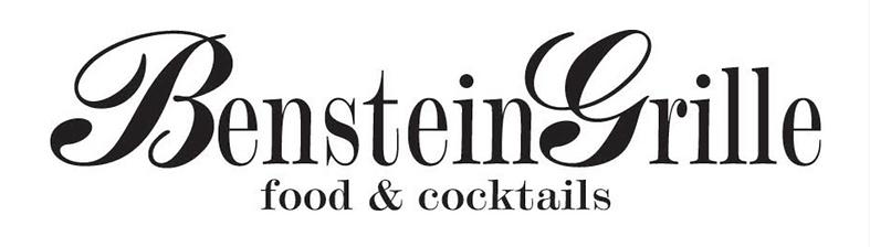 Benstein Grille in Commerce Michigan | Best of Detroit Restaurant