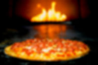 Best pizza in Rochester, Michigan | Park 600 in the Royal Park Hotel