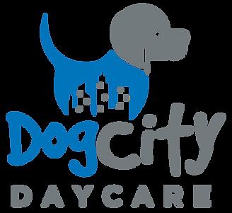 dog-city-daycare-logo-2.png