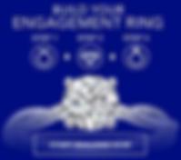 Best engagement rings Detroit