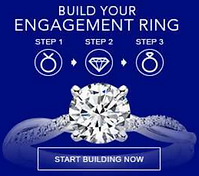 Best engagement rings Detroit