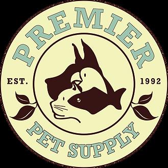 Premier Pet Supply | Detroit's Best Pet Store