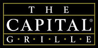 The Capital Grille in Troy, Michigan | Best of Detroit Restaurant Carryout and Delivery Guide