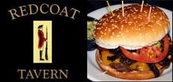Red Coat Tavern