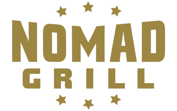 Best of Detroit restaurants | Nomad Grill