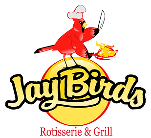 Best of Detroit Restaurants | Jay Birds Rotisserie and Grll