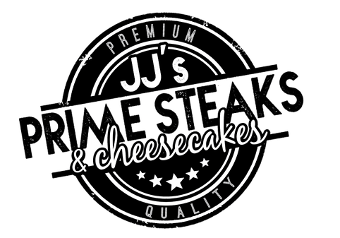 JJ's Prime Steaks and Cheesecakes in Commerce, Michigan | Best of Detroit Steaks and Cheesecakes