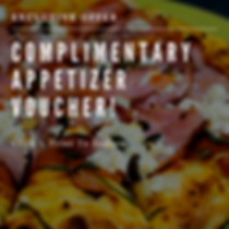 Crust Appetizer Image.PNG