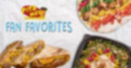 Pita Way | Best of Detroit Mediterranean Restaurants