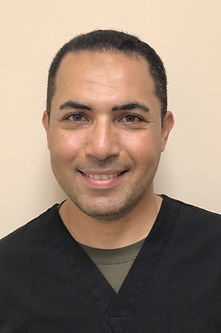 Best of Detroit Dentists | Dr. Eid at Baywest Family Dental