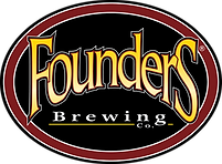 Best Breweries in Detroit | Founders Brewing Co. Detroit Taproom | Best of Detroit Restaurant Guide