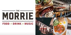 The Morrie   Detroit Fine Dining