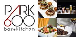 Park 600   Best Detroit Restaurants