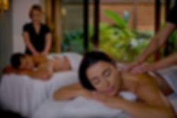 Best Spa and Massage in Macomb county | La Vida Massage