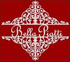 Bella Piatti in Birmingham, Michigan | Best of Detroit Restaurant Carryout Guide