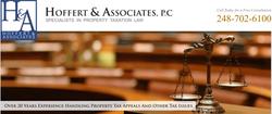 Hoffert and Associates, P.C.