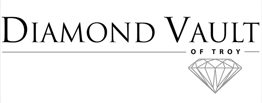 Best jewelers in Detroit | Diamond Vault of Troy