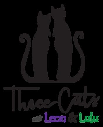 Best of Detroit Restaurants | Three Cats Restaurant and Bar in Clawson