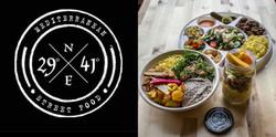 2941 Street Food   Best of Detroit
