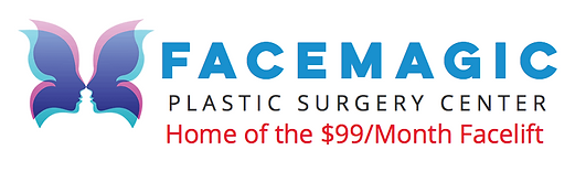 Best Facelift and Cosmetic Surgery in Detroit