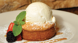 Butter-Cake_small_DSC0491_close_resized1.png