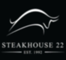 Shelby Township's best restaurants