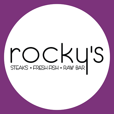 Best of Detroit | Rocky's Of Northville