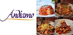 Andiamo   Best of Detroit restaurant