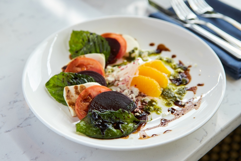 tb_caprese_salad.jpg