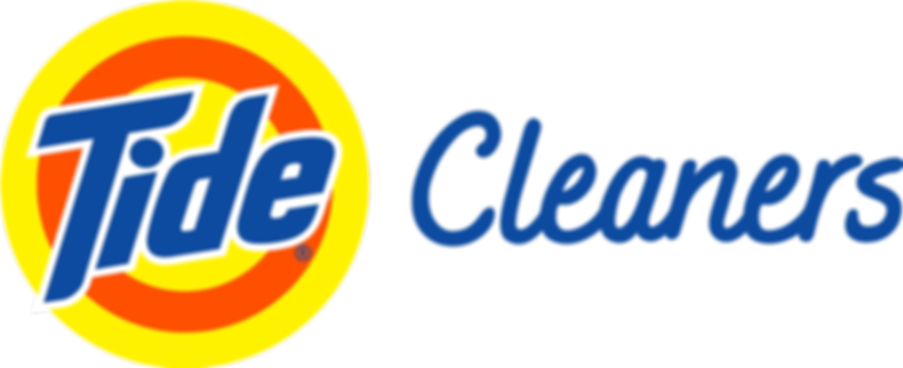 Detroit's Best Dry Cleaners   Tide Cleaners