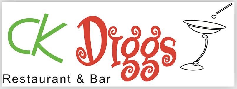 Best of Detroit   CK Diggs in Rochester Hills