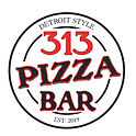Best Pizza in Detroit | 313 Pizza Bar in Lake Orion, Michigan | Best of Detroit Restaurant Guide