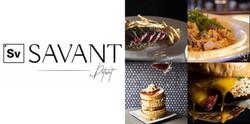 Savant Midtown   Best of Detroit Restaurants