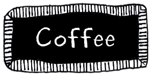 coffee-300x150.png
