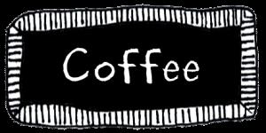 coffee-300x150.png