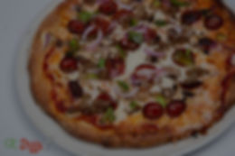 Best restaurants in Metro Detroit   CK Diggs in Rochester Hills