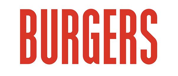 Best of Detroit Burgers | Brome Modern Eatery