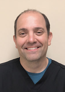 entists | Dr. David Weisberg at Baywest Family Dental