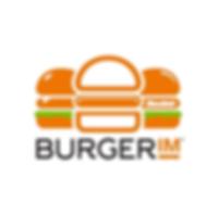 Best Burgers in Detroit | BromeIM in Roya Oak, Bingham Farms and Oak Park