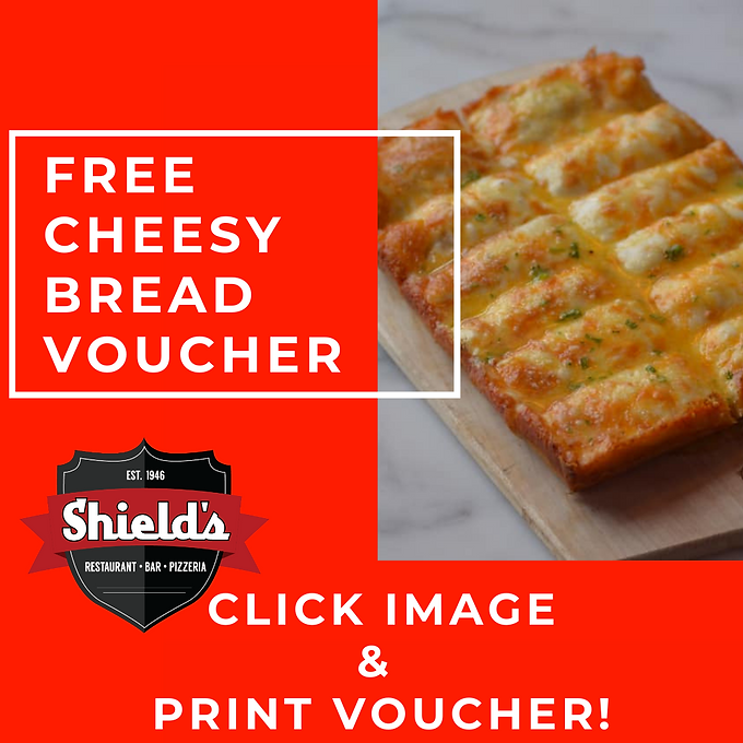 Shields Pizza Offer.PNG