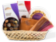 Best Detroit gift ideas | Rocky Mountain Chocolate Factory in Somerset Collection | Troy, Michigan