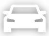icon-car.png
