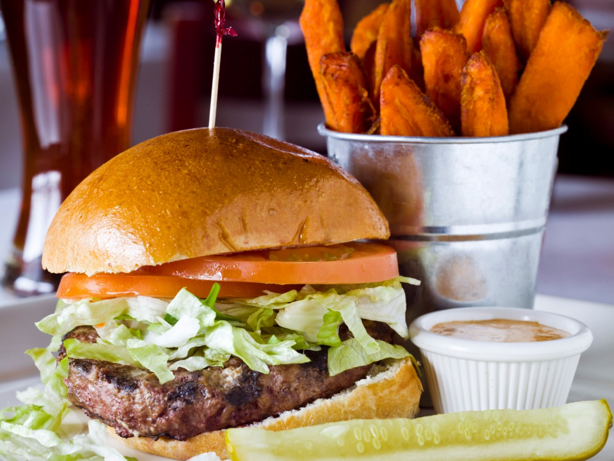 burger_wide.jpg