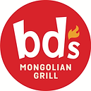 Bd's Mongolian Grill in Canton, Dearborn and Sterling Heights  | Best of Detroit Restaurant Carryout and Delivery Guide