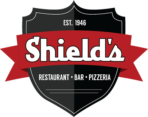 Shields Pizza.png