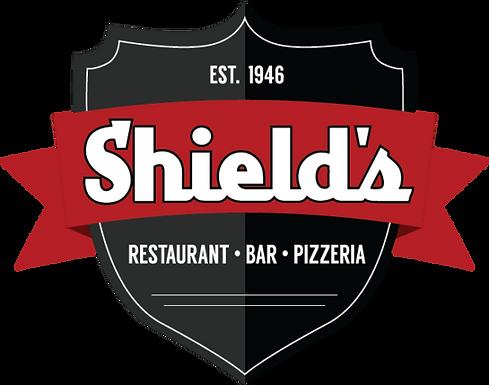Best of Detroit | Shield's Pizza