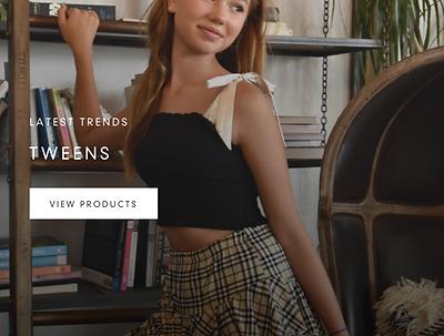 Best tweens clothing store in Metro Detroit | Guys N Gals in West Bloomfield
