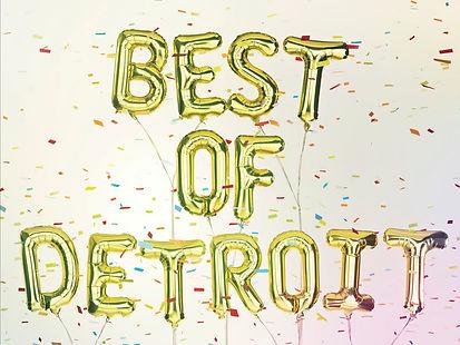 BestofDetroit2018Cropped.jpg