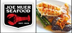 Joe Muer Seafood   Best of Detroit